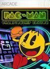 Pac-Man Championship Edition para Xbox 360