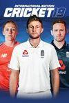 Cricket 19 para Xbox One