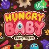 Hungry Baby: Party Treats para Nintendo Switch