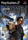 Syphon Filter Dark Mirror para PlayStation 2