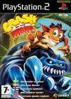 Crash: Lucha de Titanes para PlayStation 2