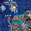 Arcade Archives IMAGE FIGHT para Nintendo Switch