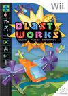 Blast Works: Build, Fuse & Destroy para Wii