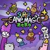 Super Cane Magic ZERO para PlayStation 4