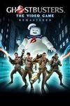 Ghostbusters: The Video Game Remastered para Xbox One