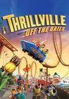 Thrillville: Off the Rails para PSP