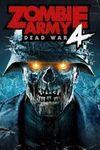 Zombie Army 4: Dead War para PlayStation 4