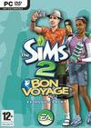 Los Sims 2 Bon Voyage para Ordenador