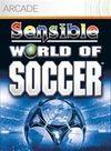 Sensible World of Soccer XBLA para Xbox 360