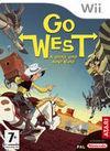 Lucky Luke: Go West! para Ordenador