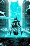 Omensight para Xbox One