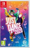 Just Dance 2020 para PlayStation 4