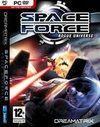 Spaceforce – Rogue Universe para Ordenador
