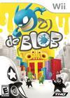 de Blob para Wii