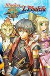 Illusion of L'Phalcia para Xbox One