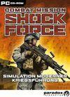 Combat Mission: Shock Force para Ordenador
