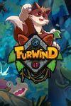 Furwind para Xbox One