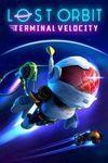 LOST ORBIT: Terminal Velocity para Xbox One