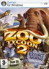 Zoo Tycoon 2: Extinct Animals para Ordenador