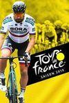 Tour de France 2019 para PlayStation 4