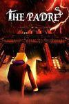 The Padre  para Xbox One