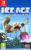 Ice Age: Scrat's Nutty Adventure para PlayStation 4