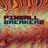 Pinball Breaker 2 eShop para Nintendo 3DS