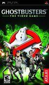 Ghostbusters: The Videogame para Xbox 360