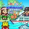 World Cruise Story para Nintendo Switch
