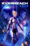 Everreach: Project Eden para Xbox One