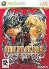 Guilty Gear 2 Overture para Xbox 360
