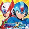 Megaman X DiVE para Android