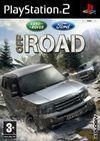 Ford Off Road para PlayStation 2