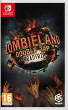 Zombieland: Double Tap - Road Trip para Nintendo Switch