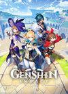 Genshin Impact para PlayStation 4