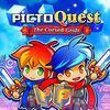 PictoQuest para Nintendo Switch