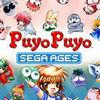 Sega Ages: Puyo Puyo para Nintendo Switch