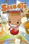 Smoots Summer Games para Xbox One