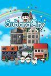SubaraCity para Xbox One