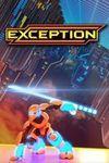 Exception para Xbox One