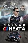 NASCAR Heat 4 para Xbox One