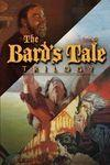 The Bard's Tale Trilogy para Xbox One