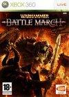 Warhammer: Mark of Chaos - Battle March para Xbox 360