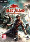 Dead Island para PlayStation 3