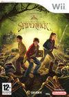 The Spiderwick Chronicles para Wii