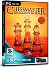 Chessmaster: Grandmaster Edition para Ordenador