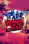 Voyage of the Dead para Xbox One