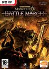 Warhammer: Battle March para Ordenador