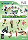 Sports Island para Wii