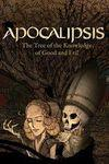 Apocalipsis: The Tree of the Knowledge of Good and Evil para Xbox One
